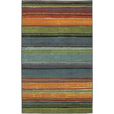 mohawk home new wave 10 square rug