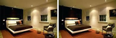 zen home furniture. Contemporary Zen Home Decor Decorating Hale Shop Zen Home Furniture