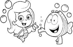 Nick Jr Coloring Pages To Print Nick Jr Coloring Pages To Print Out