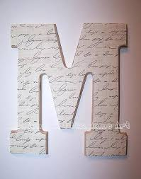 home letters decoration wall decor letters wood home decoration club silver home letters decoration