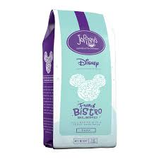 Put your favorite drink in one of our disney coffee mugs! Amazon Com Joffrey S Coffee French Bistro Blend Disney Specialty Coffee Collection Artisan Dark Roast Coffee Arabica Coffee Beans Full Bodied With Smoky Sweetness Brew Or French Press Whole Bean 11 Oz