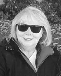 Linda Wade Obituary - Death Notice and Service Information