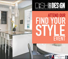 Find Your Home Decor Style Dish And Design Find Your Style