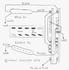 telecaster 5 way super switch wiring diagram wiring diagram telecaster 5 way super switch wiring wirdig