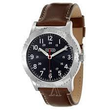 coach rivington 14601514 men s watch watches coach men s rivington watch
