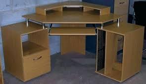custom home office desk.  Desk Custom Built Desks Home Office Medium Size Of Interior Company In  Desk Design   To Custom Home Office Desk