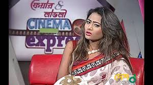 my first interview about my first film pagoler moto valobashi my first interview about my first film pagoler moto valobashi