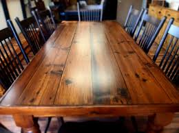 finished wood table tops amaze astonishing top tabletop decorating ideas 10