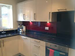 Fitted Kitchens Designs IMG0351 Fitted Kitchens Designs K Nongzico