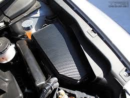 fuse box decal fits 2012 honda civic si coupe and sedan