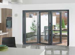 ... Best Of Exterior Bifold Doors With Folding External Aluminium Bi Fold  Premium MartaWeb