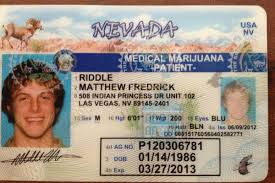 Of Riddle Card Matt Picture Marijuana Elbow Bloody His Tweets - Medical