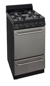 Gas Kitchen Ranges Which Peerless Premier Gas Stove Model Has The Options You Want