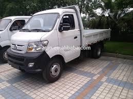 SINOTRUK CDW 1.5 Ton 4 cylinder diesel pickup trucks, View 4x4 ...