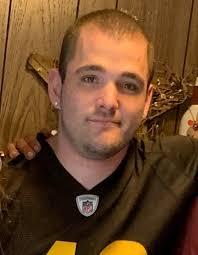 Adam Liuzzo | Obituary | The Star Beacon