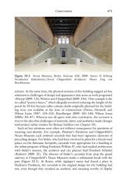 A Companion To Roman Architecture Pages 501 550 Text