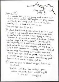 writing reference letter for graduate school