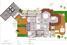 indian home design houzone for new building plans in india
