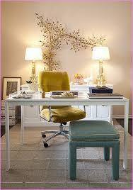office decor for women. Business Office Decorating Ideas For Women Decor C