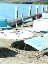 unusual outdoor furniture. Trendy Unusual Outdoor Furniture Melbourne. Melbourne O