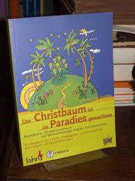 Der Christbaumschmuck Zvab