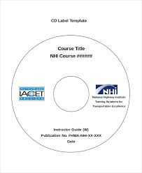 Microsoft Word Cd Templates Word Label Template 6 Free Word Documents Download Free