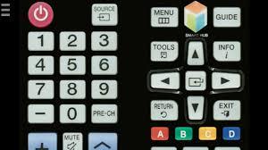 samsung tv remote 2016. tv remote control for samsung 0.0.7 screenshot 4 tv 2016