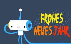 Guten Rutsch 2019 Wünsche Bilder Sprüche Whatsapp Lustig