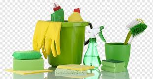Maid service Cleaner Commercial cleaning Janitor, cleaning, service,  people, office png   PNGWing