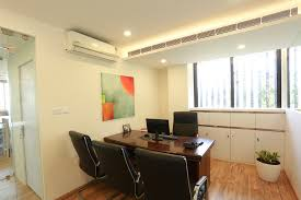 classic office interiors. Classic Insides Office Interiors