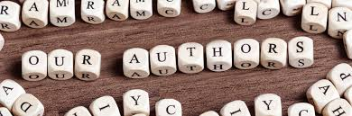 AuthorHouse | Our Author Community