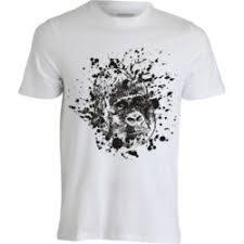 La Magliette Di Sofi E Lui Me Contro Te Cityshirt