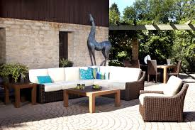 outdoor furniture restoration hardware. 25 Awesome Patio Furniture Restoration Hardware Concept Of Outdoor C