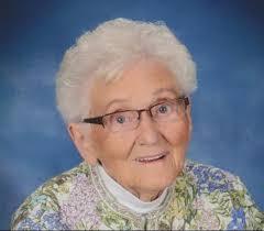 Jeannette Smith Obituary (1925 - 2017) - The Republican