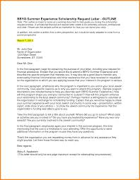 Letter For Money Request Rome Fontanacountryinn Com