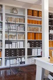 organizing office ideas. Ladder Days. Home Office OrganizationOrganized OfficeOrganization IdeasOrganizing Organizing Ideas T
