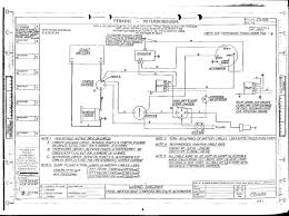 perkins 4 107 elekrtical schema this is the wiring diagram we kept since installation of the engine in 1967