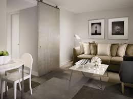 bestinteriordesigners-Top Interior Designers   Andre Putman - project Top Interior  Designers   Andre Putman