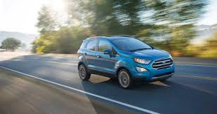 2018 ford kuga south africa. contemporary 2018 to 2018 ford kuga south africa r