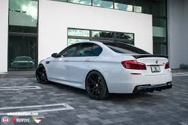 BMW 5 Series bmw m5 f10 price : Bmw m5 f10 … | Pinteres…