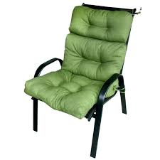 patio chaise lounge cushions outdoor