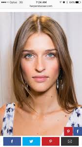 find this pin and more on scanlan hair cut colour and styles inspo