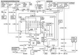 freightliner m wiring diagram image similiar freightliner fl70 fuse box diagram keywords on 2006 freightliner m2 wiring diagram