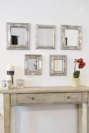 Mirror In Bedroom Moroccan Wall Mirror In Bedroom Moroccan Wall Mirror Beautiful