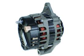 mando alternator wiring diagram wiring diagram and hernes mercruiser mando alternator wiring diagram images
