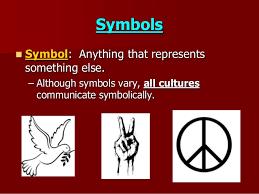 cultural diversity symbols