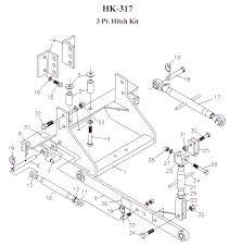 John deere service manual cross reference help bright l100 wiring