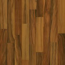 is laminate flooring suitable for bathrooms bathroom faucets and