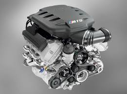 BMW Convertible bmw 2l twin turbo : Best BMW Engines Of All-Time
