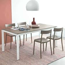 wooden extendable dining table wooden extendable dining table beautiful re extendable dining room table new distressed wooden extendable dining table